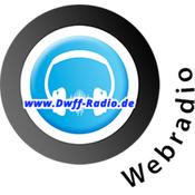 www.dwff-radio.de