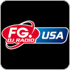 """""""FG. USA"""" hören"""