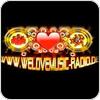 """WeLoveMusic-Radio"" hören"