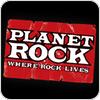 """Planet Rock"" hören"