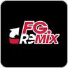 """""""FG. Remix"""" hören"""