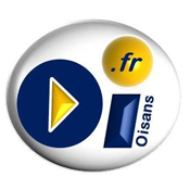 Radio Oisans