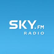 SKY.fm - Modern Jazz