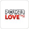 """""""Powerturk Love"""" hören"""