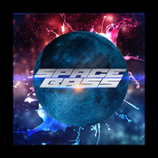 DASH Space Bass