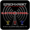 """STROM:KRAFT Radio - Electronic Channel"" hören"