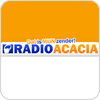"""Radio Acacia"" hören"