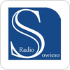 """Radio Sowieso"" hören"