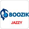 """""""BOOZIK jazzy"""" hören"""