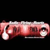 Radio Flying Hearts