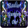 """Radio-Number-One"" hören"