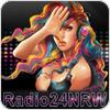 """Radio24NRW"" hören"