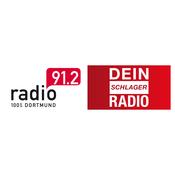 Radio 91.2 - Dein Schlager Radio