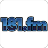 """181.fm - Christmas Oldies"" hören"