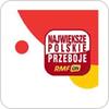"""""""RMF Polskie Przeboje"""" hören"""