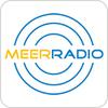 """Meerradio"" hören"