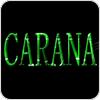 """""""CARANA Radio"""" hören"""