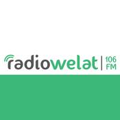 Welat FM