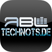 Technots.work (RBL)