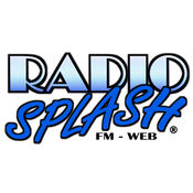Radio Splash