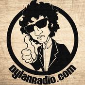 DylanRadio.com