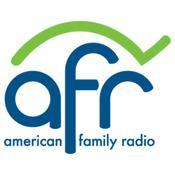 WBJY - AFR Inspirational 89.3 FM