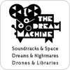 """Intergalactic FM 4 - The Dream Machine"" hören"