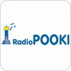 """""""Radio Pooki"""" hören"""