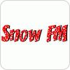 """Snow FM "" hören"