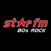 STAR FM 80s Rock