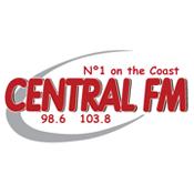 Central 98.6 & 103.9 FM