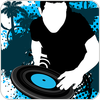 """Digitally Imported - DJ Mixes"" hören"