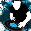 """Digitally Imported - DJ Mixes"" hören"