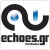 """""""Echoes.gr Radio"""" hören"""