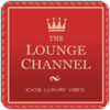 """The Lounge Channel "" hören"