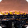 """Radio Puur Hollands"" hören"