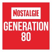 Nostalgie Génération 80