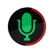 TheosRadioLab