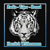 Radio Tiger Sound