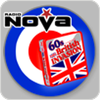 """Nova British Invasion"" hören"