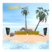 Coconut\'s Paradise