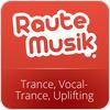 """RauteMusik.FM Trance "" hören"