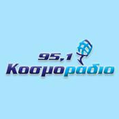 KosmoRadio 95.1 FM