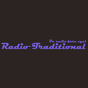 Radio Traditional Muzica Populara