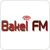 """""""BakelFM"""" hören"""