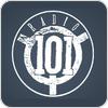 """Radio 101 FM"" hören"