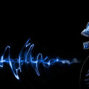 RadioSpeedMusik