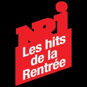 NRJ Les Hits de la Rentrée