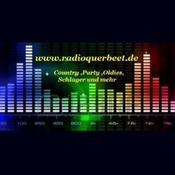 radioquerbeet