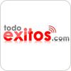 """""""Todoexitos Hits"""" hören"""